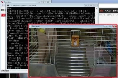 FLVとXML(コメント)ファイルを結合する方法【 …