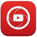 youtubecaptha