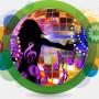 dance-366568_12801