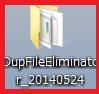 dup13