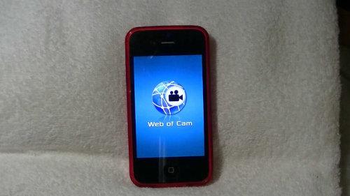 ipcam.mp4_000276506[1]
