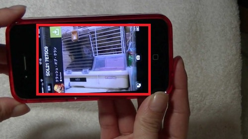 ipcam.mp4_000343320[1]