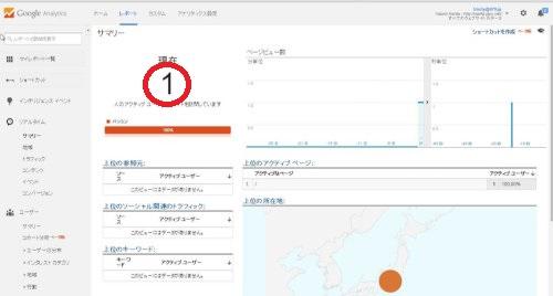 analytics.mp4_20150417_230759.537[1]