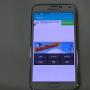 【スマホアプリ】Youtubeに!サムネイルが作れる無料アプリ「Phonto」Android.mp4_000537883[1]