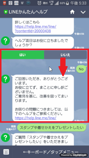 10[1]